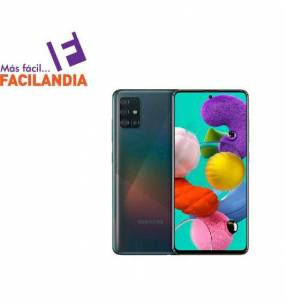 Samsung Galaxy A51 duos 128g