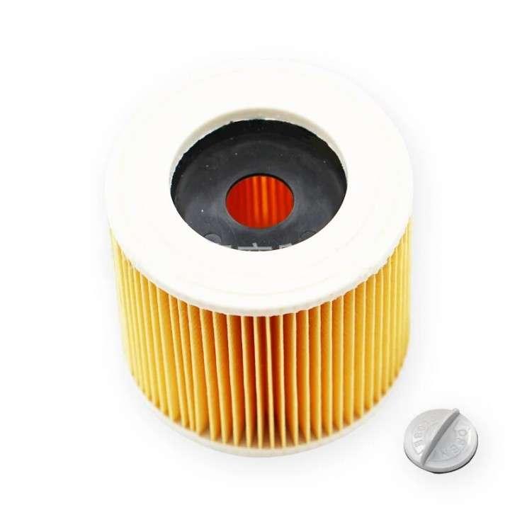 Filtro de aire de aspiradora Karcher - 2
