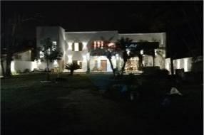 Casa en San Ber