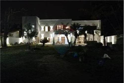 Casa en San Ber - 0