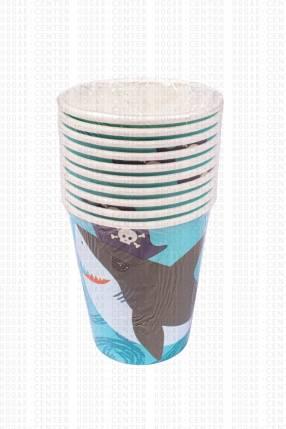 Vaso Biodegradable