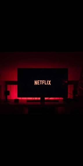 Netflix y HBO para celulares y PC
