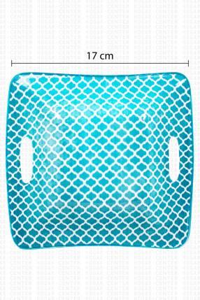 Bowl de cerámica 17cm
