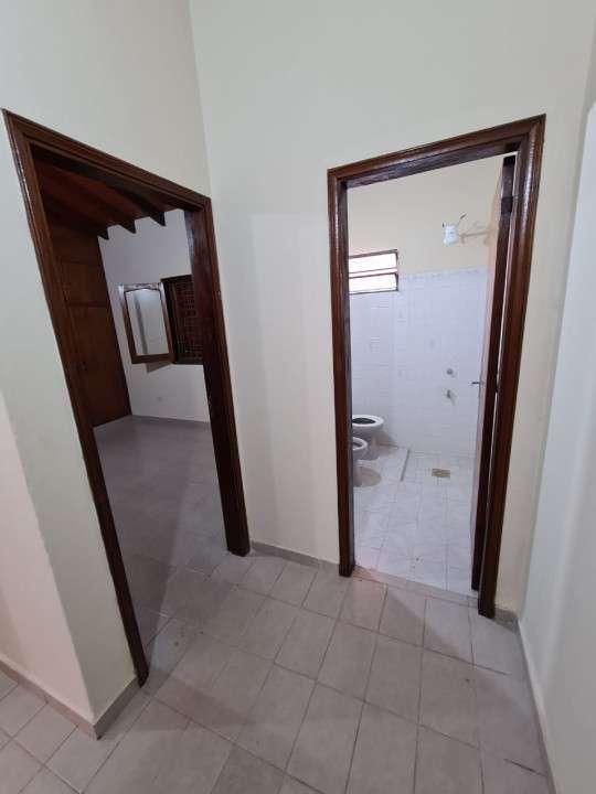 Alquilo casa en Lambaré Barrio Valle Apu'a - 6