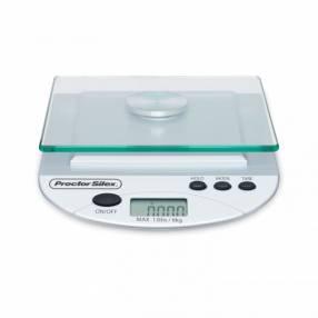 Balanza para alimentos Proctor Silex 86500R