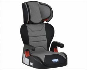 Asiento de auto para bebé PROTEGE de Burigotto
