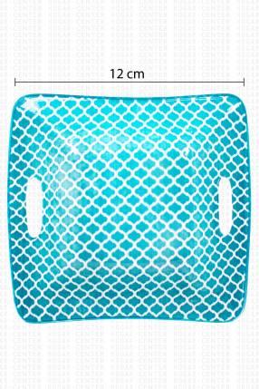 Bowl de cerámica 12cm