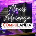 Alexis Compulandia - 391721