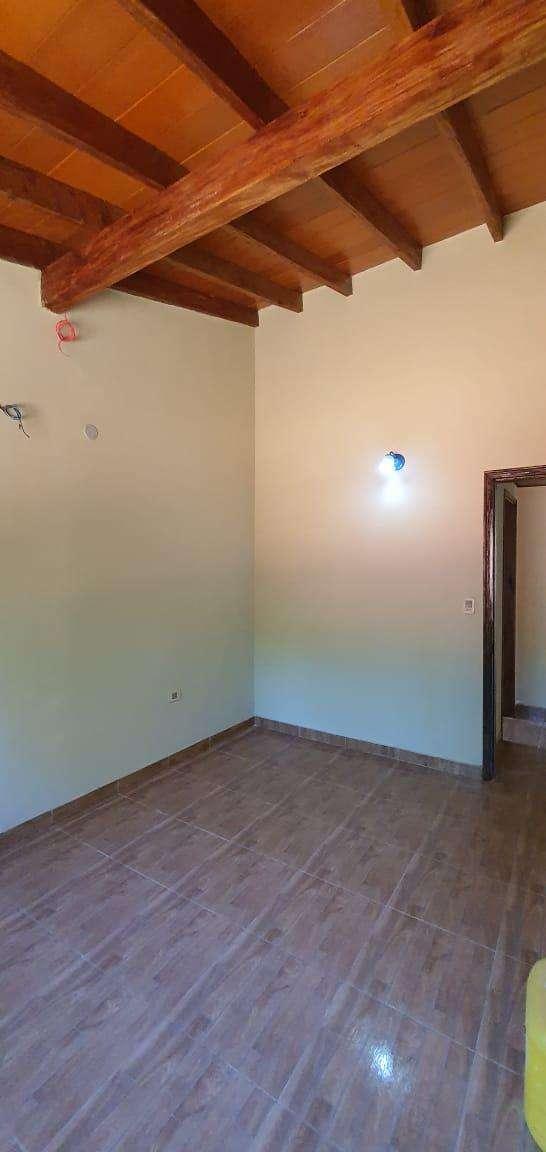 Casa en Luque Marambure - 3
