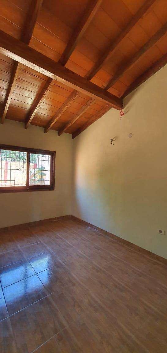 Casa en Luque Marambure - 5