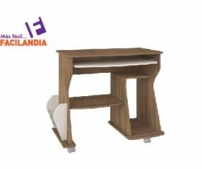 Mesa para computadora 160 Artely
