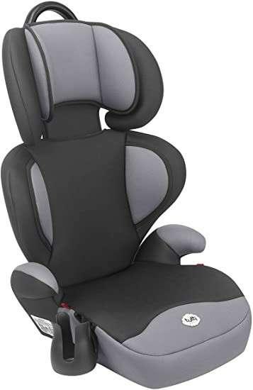 Asiento para auto Tutti Baby Triton 6300-07 - 2