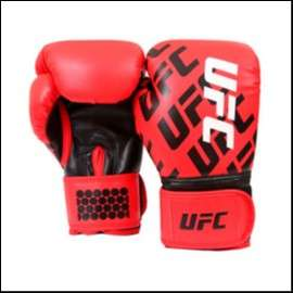 Guantes de boxeo Venum UFC - 1