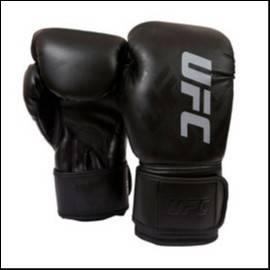 Guantes de boxeo Venum UFC