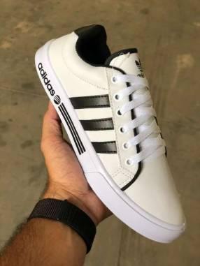 Calzado Adidas