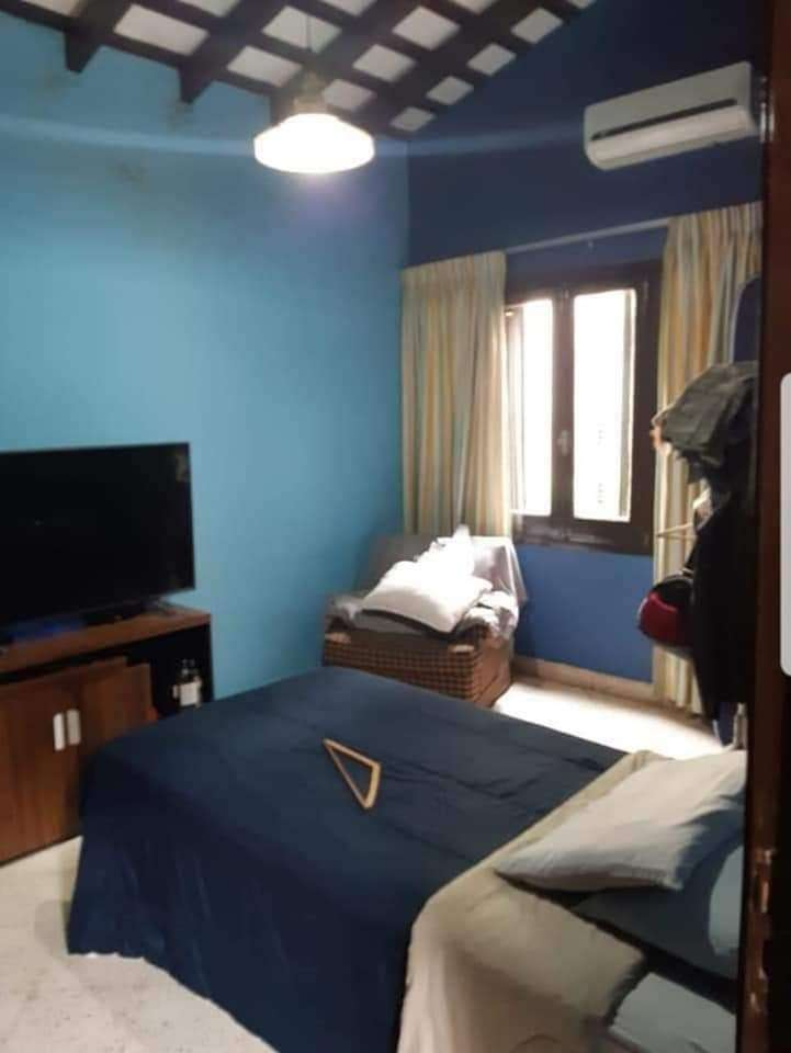 Casa en barrio Ycua Sati - 7