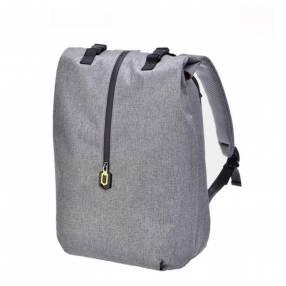 Mochila 90 Point Travel JB4092 grey