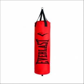 Bolsas de boxeo Everlast