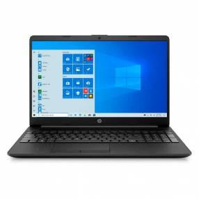 Notebook HP 15-GW0025LA AMD Ryzen 5 4gb/256SSD/W10/15.6 pulgadas HD