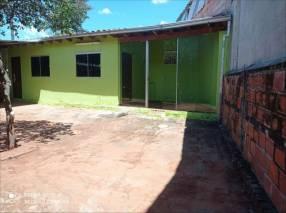 Casa tipo dúplex zona Avelino Martínez cel 0991978999