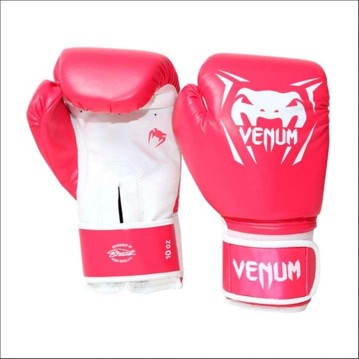 Guantes de boxeo Venum - 0