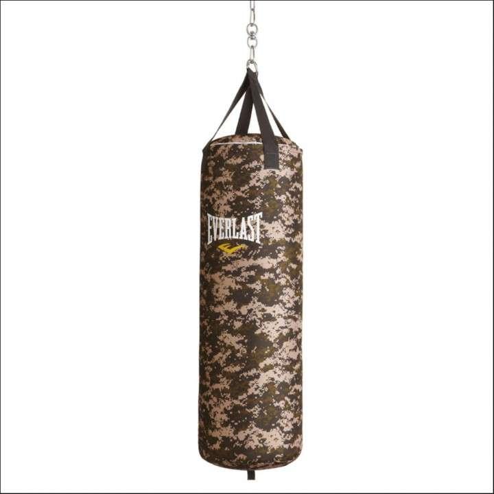 Bolsas de boxeo Everlast - 1