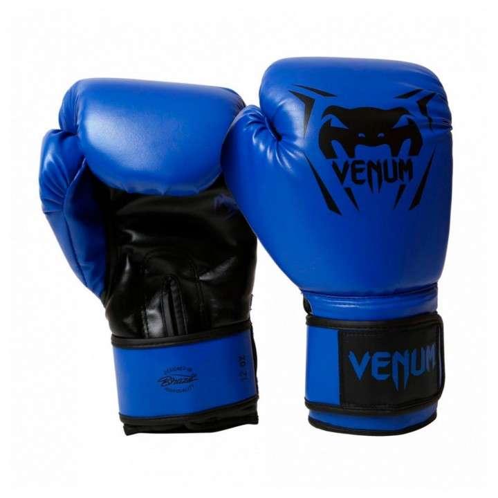 Guantes de boxeo Venum - 1