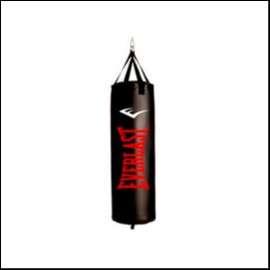 Bolsas de boxeo Everlast - 4