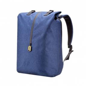 Mochila 90 point travel jb4090 azul