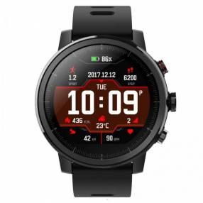 Reloj Xiaomi Amazfit Stratos