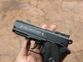 Pistola Co2 Umarex