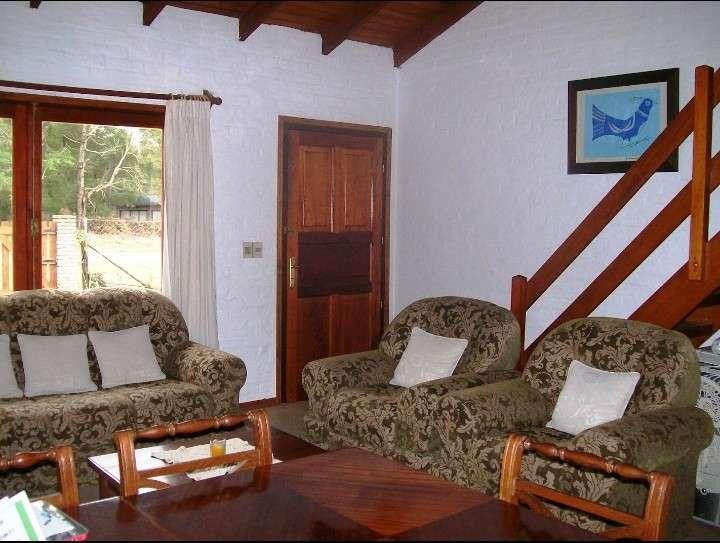 Casa en Osean Park frente Aeropuerto Laguna Sauce - 2