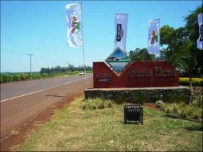 Terrenos en Santa Elena Country