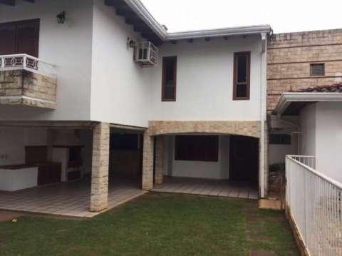 Casa en Villa Bancaria de Ciudad del Este - 0