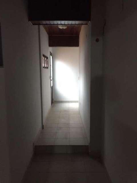 Casa en Villa Bancaria de Ciudad del Este - 4