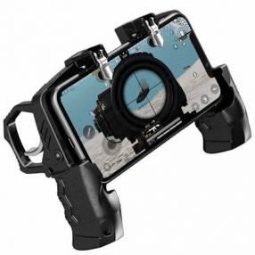 Gofoyo K21 controlador de juego movil