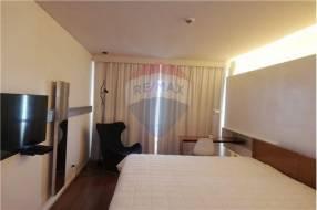 Habitación de lujo en el Hotel Esplendor