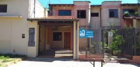 Duplex en Villa Policial Lambaré