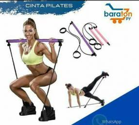 Cinta de pilates