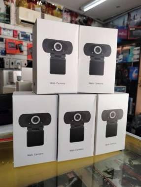 Webcam Xiaomi Imilad
