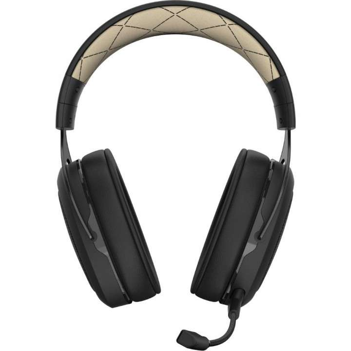Auriculares gaming Corsair HS70 Pro Wireless - 3