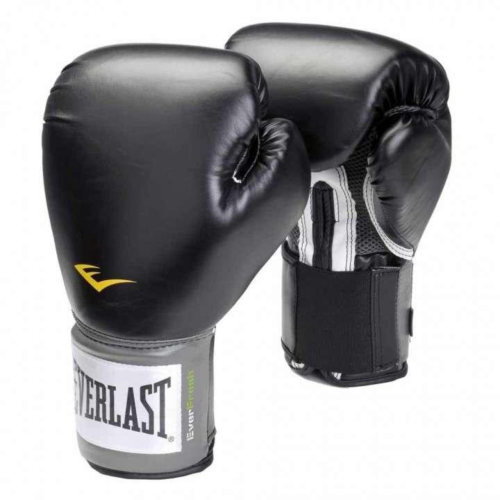 Guantes de boxeo Everlast - 1