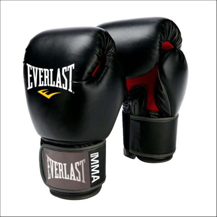 Guantes de boxeo Everlast - 0