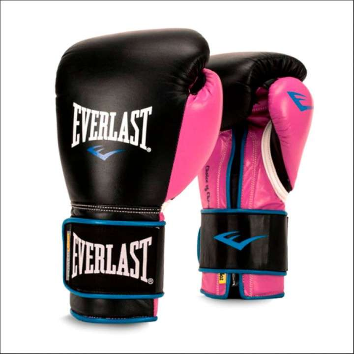 Guantes de boxeo Everlast - 2