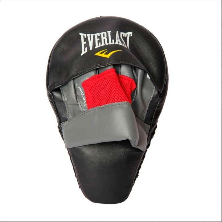 Manopla MMA Everlast - 0