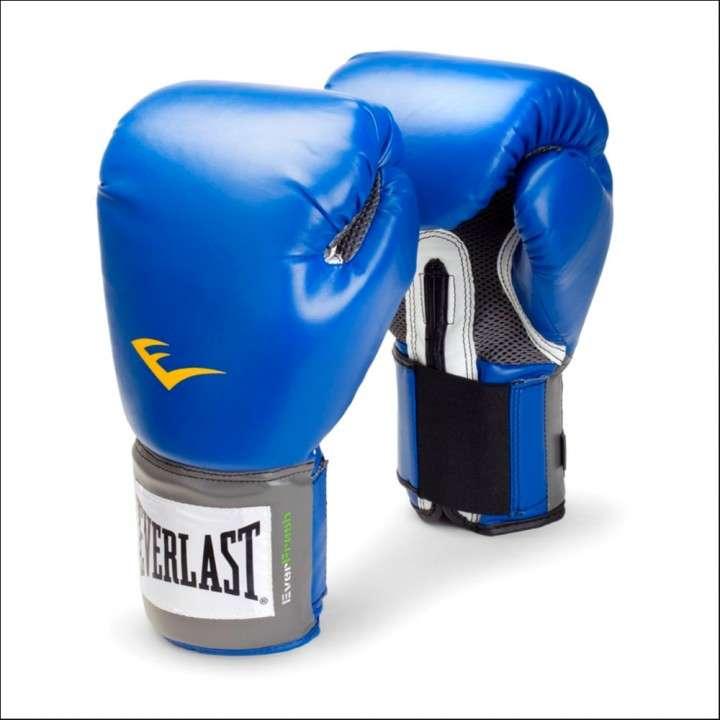 Guantes de boxeo Everlast - 6