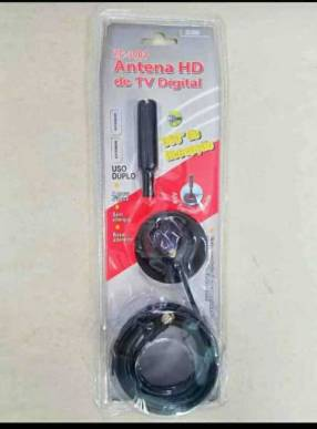 Antena HD TV Digital