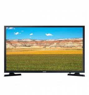 Televisor Samsung LED 32 pulgadas HD Smart TV 2020