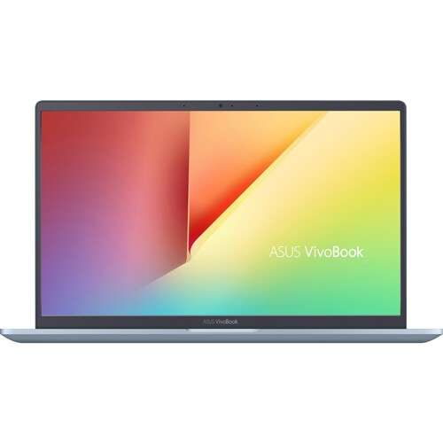 Notebook Asus Vivobook S403J-BH71 i7/8gb/ssd 256gb/14 pulgadas - 0