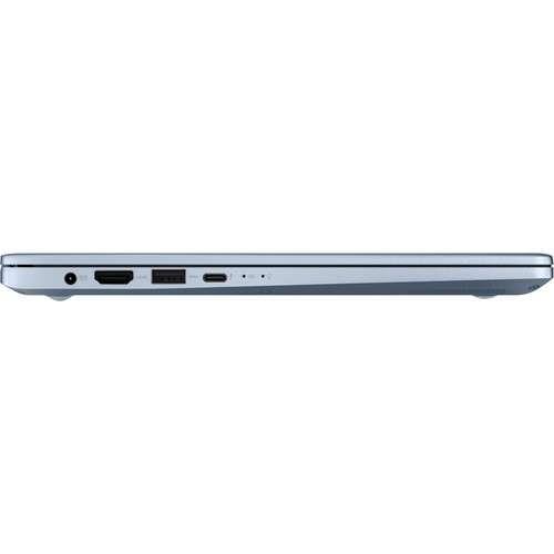 Notebook Asus Vivobook S403J-BH71 i7/8gb/ssd 256gb/14 pulgadas - 4